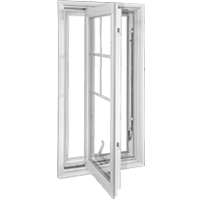 casement-windows-optima-canada