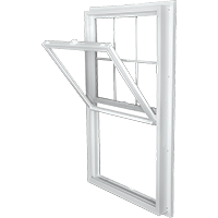 hung-windows