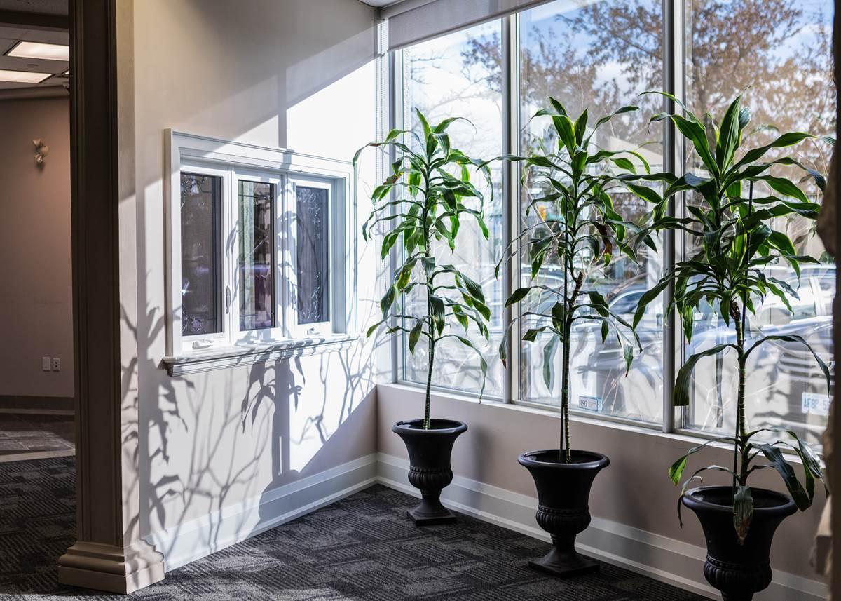 Optima-Home-Showroom-4