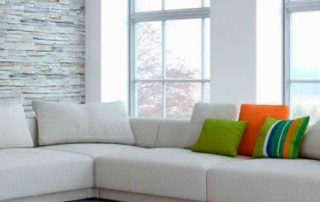 How to Go About Determining Toronto Window Replacement Cost