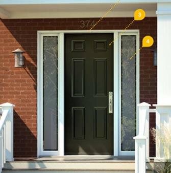 Optima-Windows and Doors Catalogue