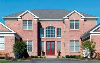 Popular Styles of Windows and Doors Mississauga