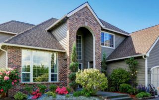 Standard Window Sizes and Designs for Mississauga Homes
