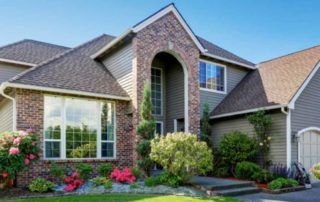 When Is the Best Time to Replace Your Oakville Windows and Doors