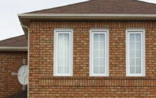 Benefits of Installing Basement Windows in Your Home