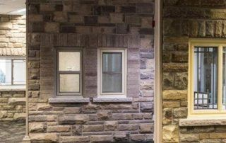 How to Treat and Prevent Window Mold