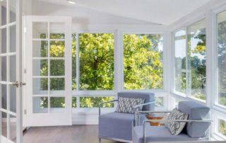 Updates to Energy Star Windows Guidelines for Canadian Homeowners