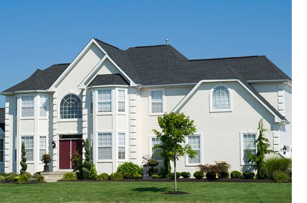 replacement windows and doors oakville