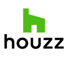 Houzz reviews for Optima Windows and Doors Company